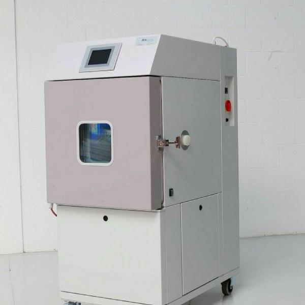 Airtest-ATKK8040